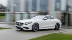 1-2015-S63-AMG-4MATIC-Coupe-01_medium