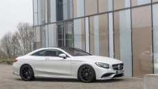1-2015-S63-AMG-4MATIC-Coupe-03_medium