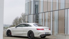 1-2015-S63-AMG-4MATIC-Coupe-04_medium