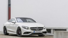 1-2015-S63-AMG-4MATIC-Coupe-05_medium