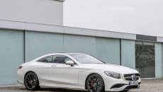 1-2015-S63-AMG-4MATIC-Coupe-08_medium