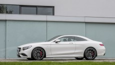 1-2015-S63-AMG-4MATIC-Coupe-09_medium