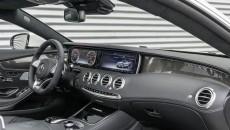 1-2015-S63-AMG-4MATIC-Coupe-10_medium