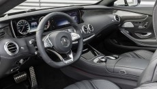 1-2015-S63-AMG-4MATIC-Coupe-12_medium
