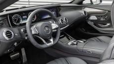 1-2015-S63-AMG-4MATIC-Coupe-12_medium