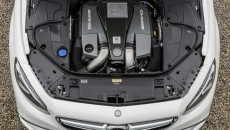 1-2015-S63-AMG-4MATIC-Coupe-14_medium