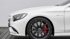 1-2015-S63-AMG-4MATIC-Coupe-16_medium