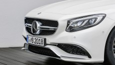 1-2015-S63-AMG-4MATIC-Coupe-17_medium