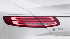 1-2015-S63-AMG-4MATIC-Coupe-19_medium