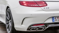 1-2015-S63-AMG-4MATIC-Coupe-20_medium