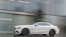 1-2015-S63-AMG-4MATIC-Coupe-21_medium