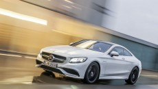 1-2015-S63-AMG-4MATIC-Coupe-22_medium