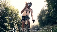 What It Takes to be an Ironman – Video