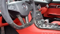 1-red-MEC-Design-SLS-AMG-Gullwing-4