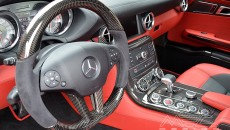1-red-MEC-Design-SLS-AMG-Gullwing-5