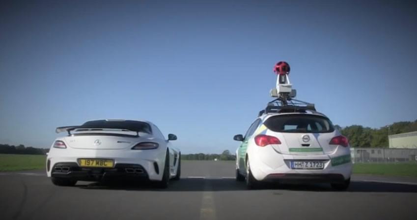 1-sls-amg-google-car