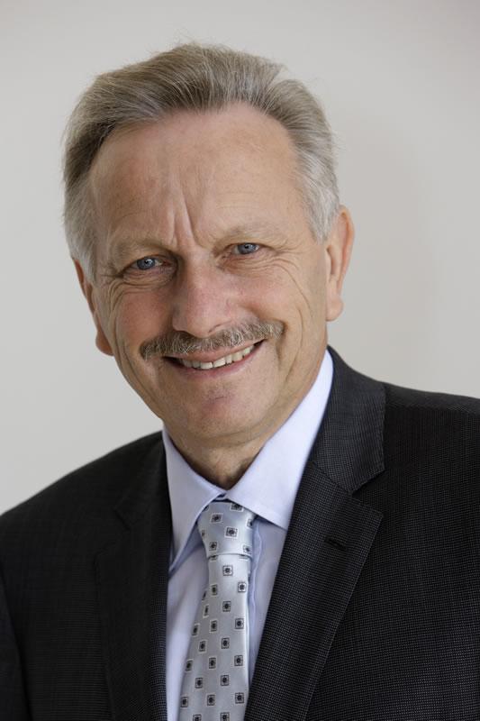 Joachim Schmidt