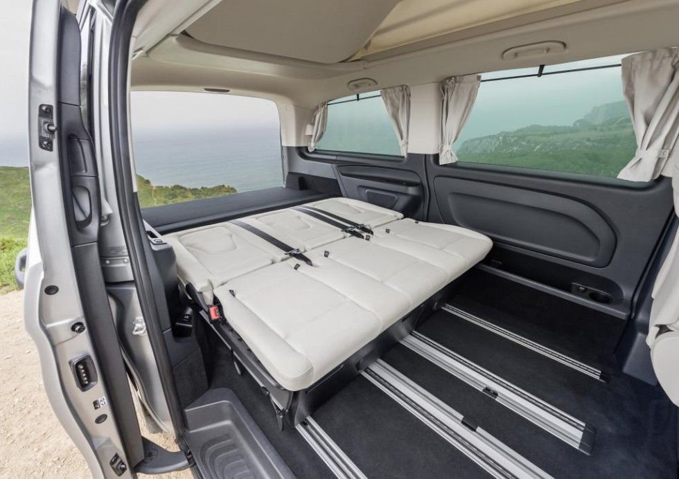 Folding Table Base picture on mercedes benz becomes synonymous with camping with Folding Table Base, Folding Table ef1a6e23162df20d5736d182862cfcaa