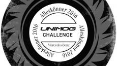Unimog Challenge