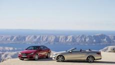 2014_E-Class_Coupe_Cabrio