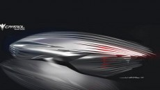 2012-LA-Auto-Show-Design-Challenge-BMW-1