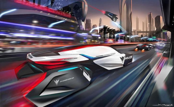 2012-LA-Auto-Show-Design-Challenge-BMW