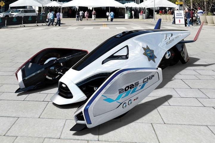 2012-LA-Auto-Show-Design-Challenge-GM