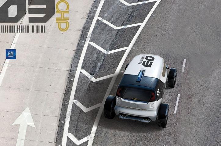 2012-LA-Auto-Show-Design-Challenge-Honda-Chip