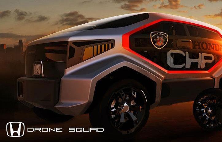 2012-LA-Auto-Show-Design-Challenge-Honda-Drone