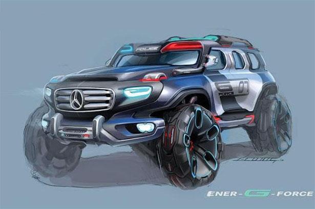 2012-LA-Auto-Show-Design-Challenge-Mercedes