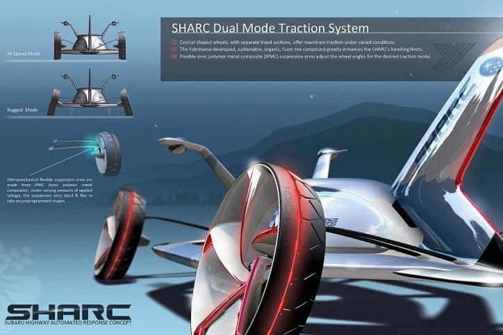 2012-LA-Auto-Show-Design-Challenge-Subaru