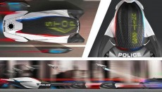 2012-LA-Auto-Show-Design-Challenge-bmw-3