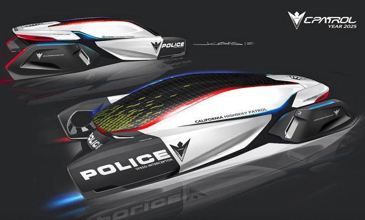 2012-LA-Auto-Show-Design-Challenge-bmw-4