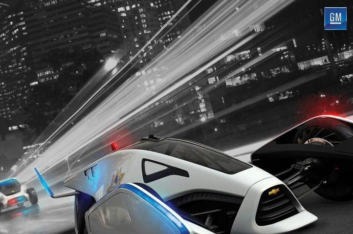 2012-LA-Auto-Show-Design-Challenge-gm-1
