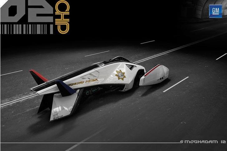 2012-LA-Auto-Show-Design-Challenge-gm-2