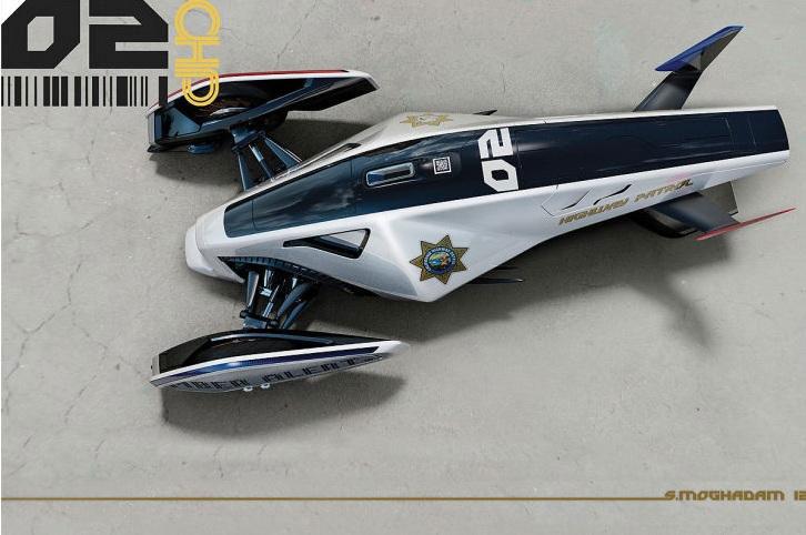 2012-LA-Auto-Show-Design-Challenge-gm-3