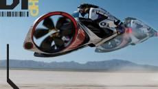 2012-LA-Auto-Show-Design-Challenge-gm-4