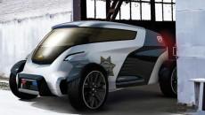 2012-LA-Auto-Show-Design-Challenge-honda-chip-2