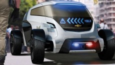 2012-LA-Auto-Show-Design-Challenge-honda-chip-3