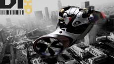 2012-LA-Auto-Show-Design-Challenge-honda-japan-2
