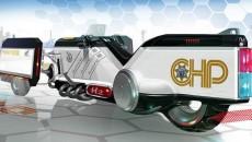 2012-LA-Auto-Show-Design-Challenge-honda-japan