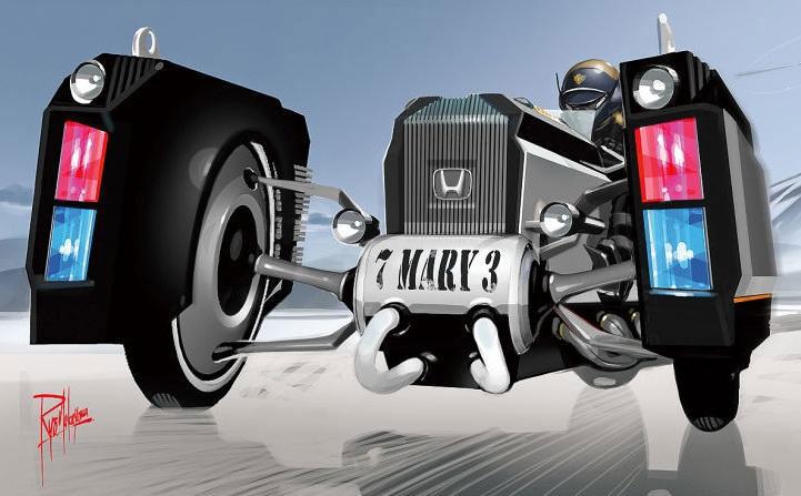 2012-LA-Auto-Show-Design-Challenge-honda-japan-3