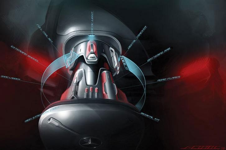 2012-LA-Auto-Show-Design-Challenge-mercedes-1