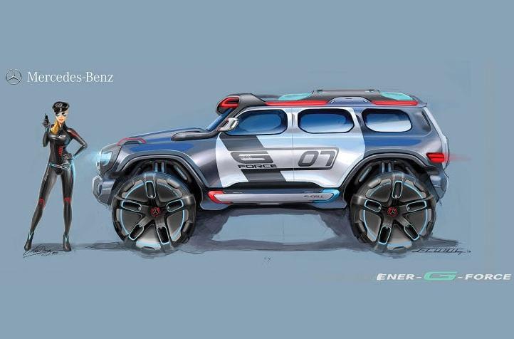 2012-LA-Auto-Show-Design-Challenge-mercedes-2