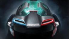 2012-LA-Auto-Show-Design-Challenge-mercedes-3