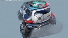 2012-LA-Auto-Show-Design-Challenge-mercedes-5