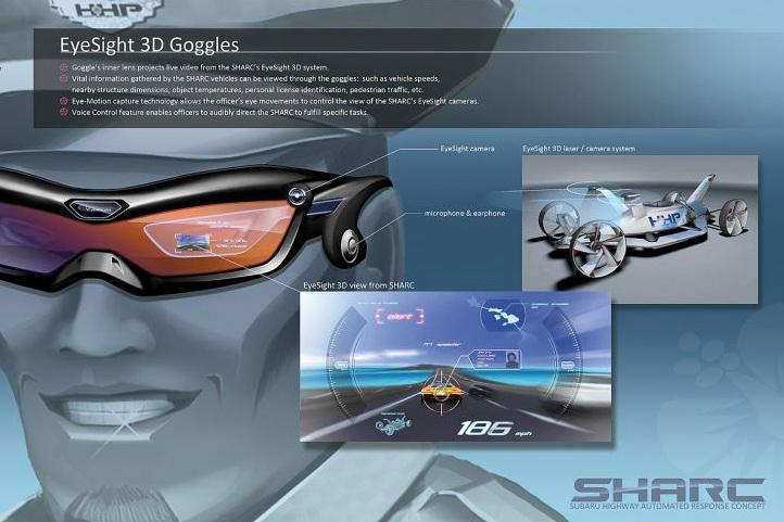 2012-LA-Auto-Show-Design-Challenge-subaru-2