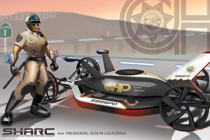 2012-LA-Auto-Show-Design-Challenge-subaru-3