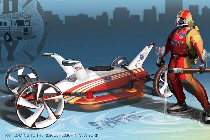 2012-LA-Auto-Show-Design-Challenge-subaru-4