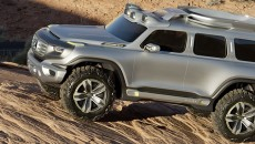 2012-mercedes-benz-la-design-ener-g-force